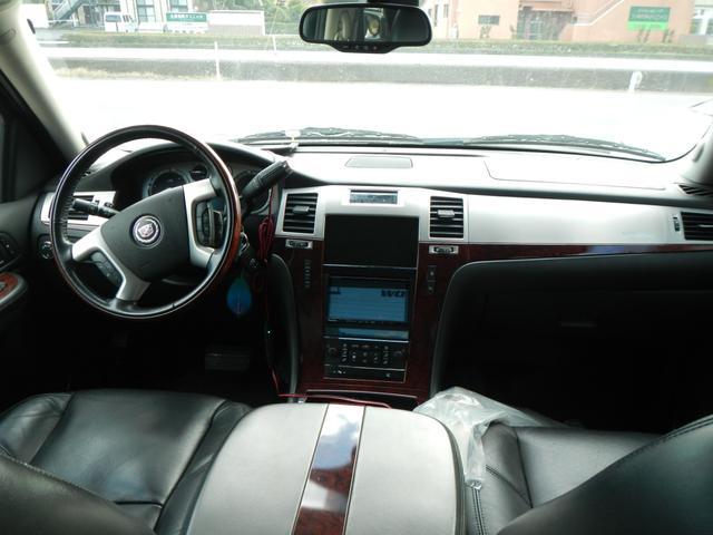 「キャデラック」「キャデラック エスカレードEXT」「SUV・クロカン」「熊本県」の中古車14