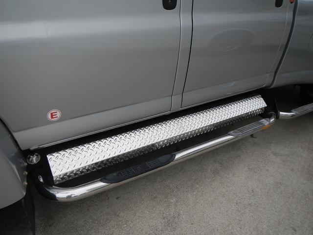 「シボレー」「シボレー」「SUV・クロカン」「熊本県」の中古車8