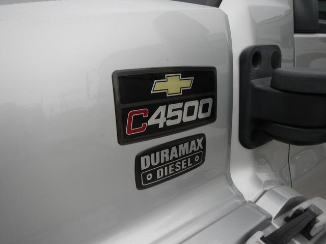 「シボレー」「シボレー」「SUV・クロカン」「熊本県」の中古車9