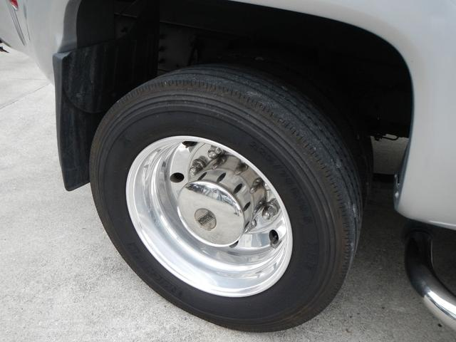 「シボレー」「シボレー」「SUV・クロカン」「熊本県」の中古車12