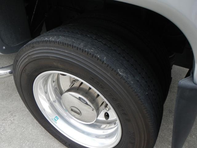 「シボレー」「シボレー」「SUV・クロカン」「熊本県」の中古車13