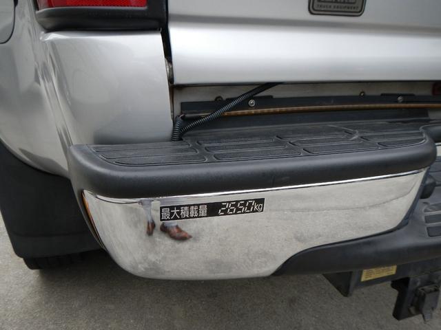 「シボレー」「シボレー」「SUV・クロカン」「熊本県」の中古車18