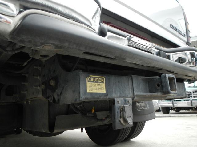 「シボレー」「シボレー」「SUV・クロカン」「熊本県」の中古車19