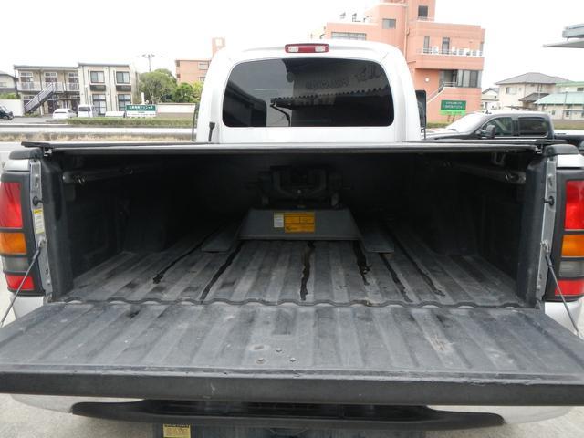 「シボレー」「シボレー」「SUV・クロカン」「熊本県」の中古車20