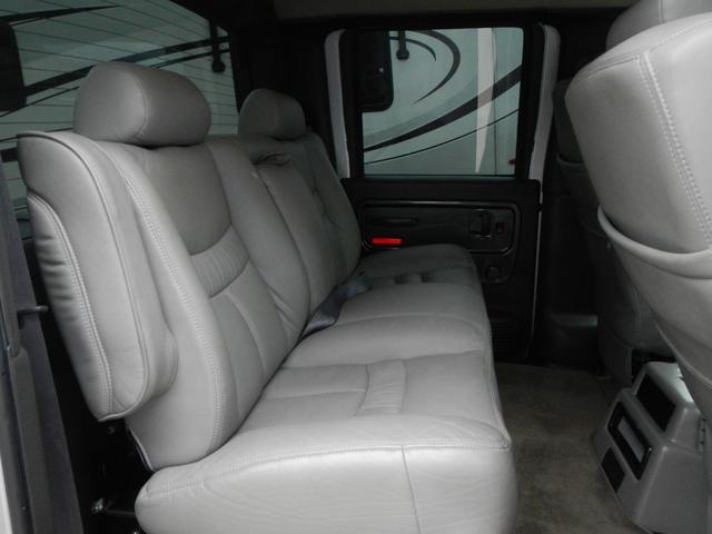 「シボレー」「シボレー」「SUV・クロカン」「熊本県」の中古車22