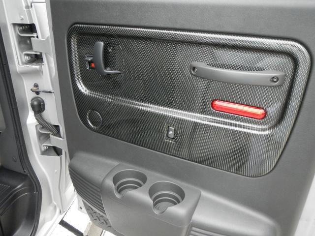 「シボレー」「シボレー」「SUV・クロカン」「熊本県」の中古車23
