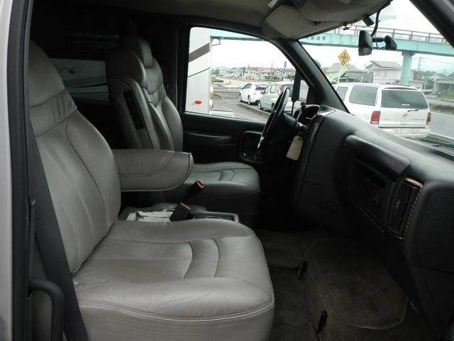 「シボレー」「シボレー」「SUV・クロカン」「熊本県」の中古車26