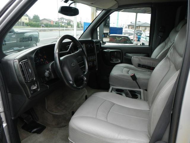 「シボレー」「シボレー」「SUV・クロカン」「熊本県」の中古車27