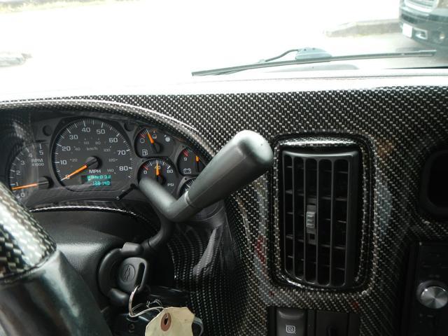 「シボレー」「シボレー」「SUV・クロカン」「熊本県」の中古車30