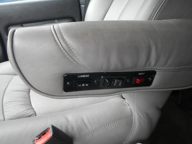 「シボレー」「シボレー」「SUV・クロカン」「熊本県」の中古車33