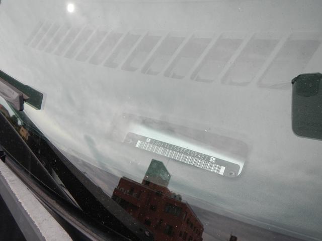「シボレー」「シボレー」「SUV・クロカン」「熊本県」の中古車37