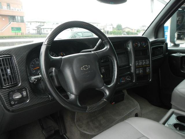 「シボレー」「シボレー」「SUV・クロカン」「熊本県」の中古車38