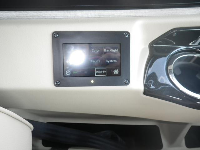 「その他」「アメリカその他」「その他」「熊本県」の中古車32