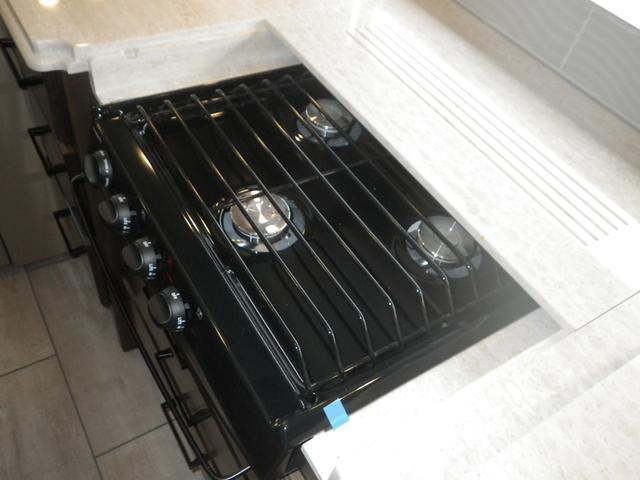 「その他」「アメリカその他」「その他」「熊本県」の中古車64