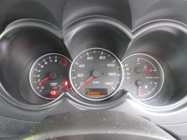 ダイハツ コペン アクティブトップ フル装備 オートマ 電動オープンカー