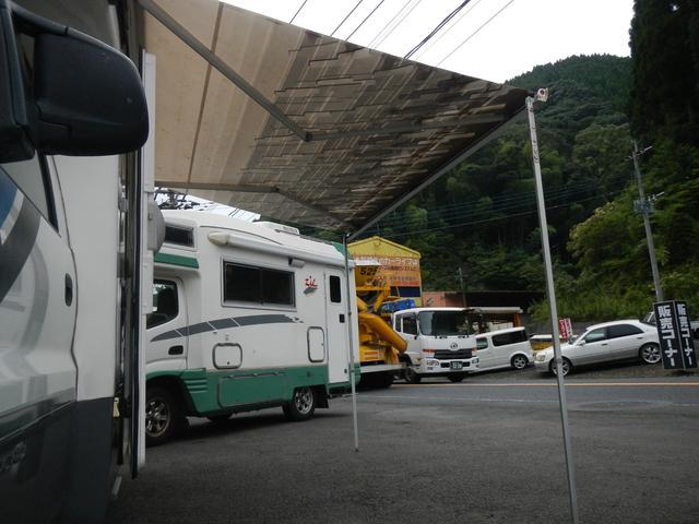 「ヒュンダイ」「ヒュンダイ」「その他」「鹿児島県」の中古車9