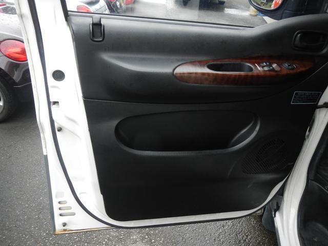 「ヒュンダイ」「ヒュンダイ」「その他」「鹿児島県」の中古車28