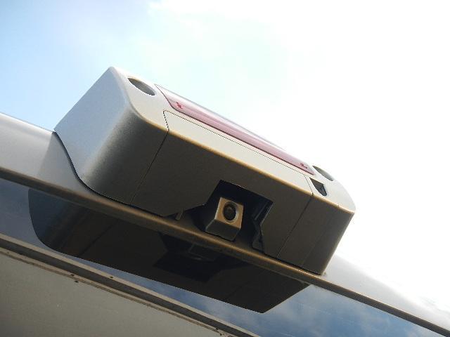「日産」「シビリアンバス」「その他」「鹿児島県」の中古車6