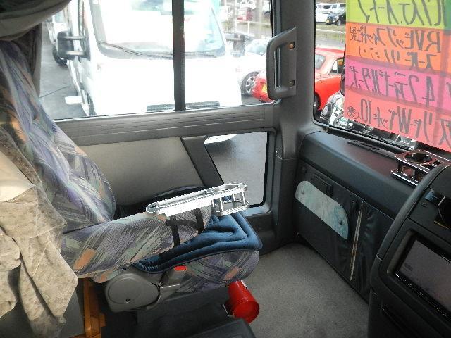 「日産」「シビリアンバス」「その他」「鹿児島県」の中古車23