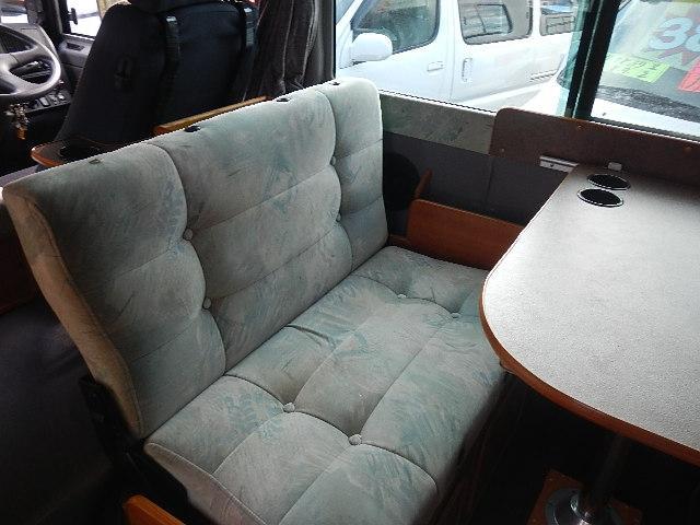 「日産」「シビリアンバス」「その他」「鹿児島県」の中古車34