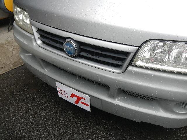 「フィアット」「フィアット」「コンパクトカー」「鹿児島県」の中古車2
