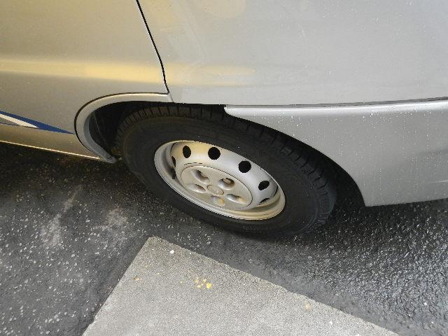 「フィアット」「フィアット」「コンパクトカー」「鹿児島県」の中古車10