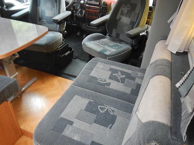 「フィアット」「フィアット」「コンパクトカー」「鹿児島県」の中古車34