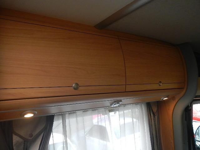 「フィアット」「フィアット」「コンパクトカー」「鹿児島県」の中古車43