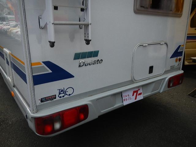 「フィアット」「フィアット」「クーペ」「鹿児島県」の中古車14