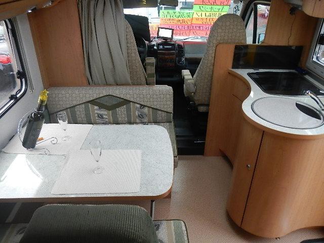 「フィアット」「フィアット」「クーペ」「鹿児島県」の中古車42