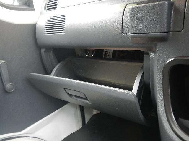 ダイハツ ハイゼットトラック 多目的ダンプ ワンオーナー エアコン パワステ 4WD