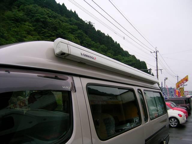 「トヨタ」「レジアスエースバン」「その他」「鹿児島県」の中古車7