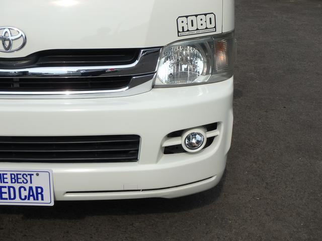 「トヨタ」「ハイエース」「その他」「鹿児島県」の中古車5