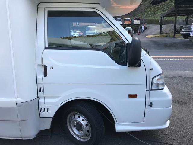 「マツダ」「ボンゴトラック」「トラック」「鹿児島県」の中古車8