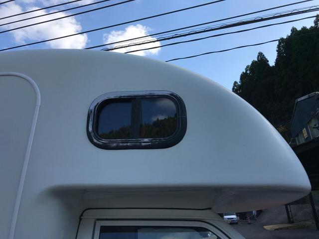 「マツダ」「ボンゴトラック」「トラック」「鹿児島県」の中古車9