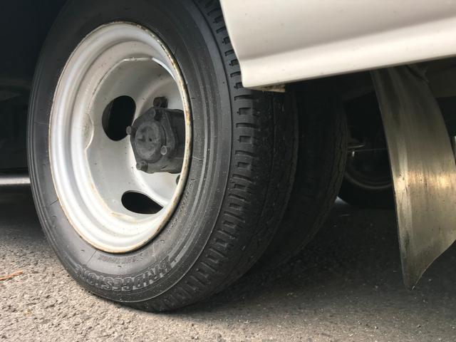 「マツダ」「ボンゴトラック」「トラック」「鹿児島県」の中古車15