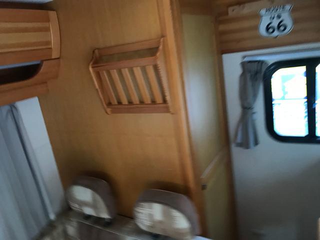 「マツダ」「ボンゴトラック」「トラック」「鹿児島県」の中古車39