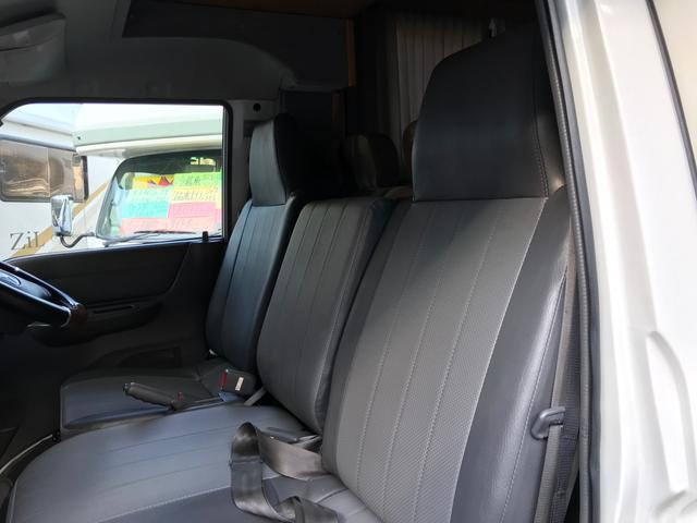 「マツダ」「ボンゴトラック」「トラック」「鹿児島県」の中古車48