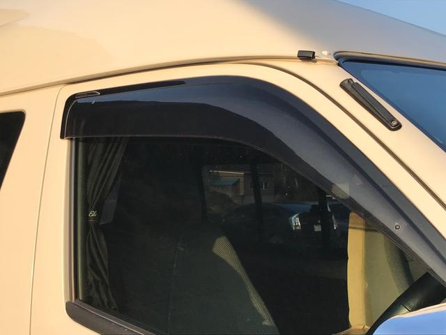 「トヨタ」「ハイエース」「ミニバン・ワンボックス」「鹿児島県」の中古車7