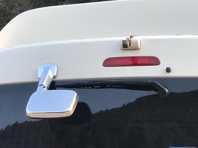 「トヨタ」「ハイエース」「ミニバン・ワンボックス」「鹿児島県」の中古車18