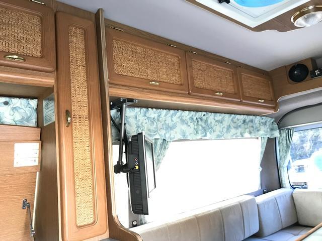 「トヨタ」「ハイエース」「ミニバン・ワンボックス」「鹿児島県」の中古車44