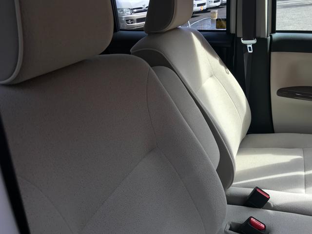 Xメイクアップリミテッド SAIII 両側パワスラ LEDライト プッシュスタート オートエアコン オプション車体色 届け出済み未使用車(26枚目)
