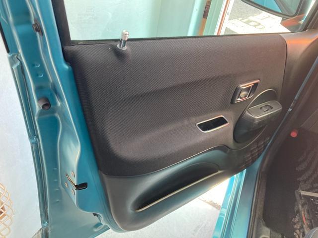 カスタムX HDDナビ ワンセグ リアスポイラー ETC 背面タイヤ ハートカバー(15枚目)