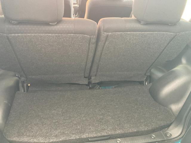 カスタムX HDDナビ ワンセグ リアスポイラー ETC 背面タイヤ ハートカバー(20枚目)