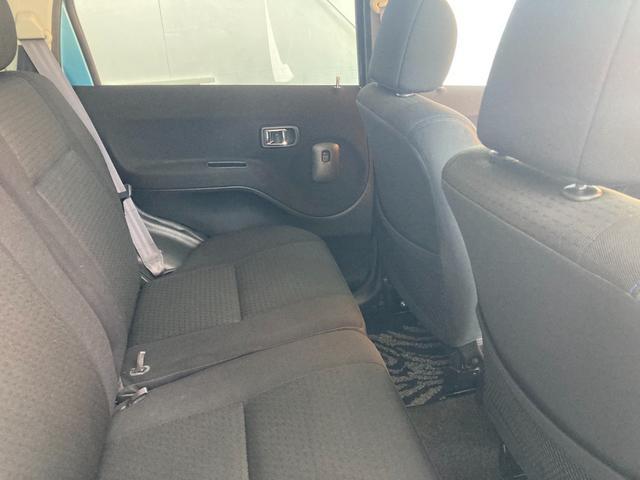 カスタムX HDDナビ ワンセグ リアスポイラー ETC 背面タイヤ ハートカバー(24枚目)