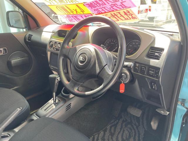 カスタムX HDDナビ ワンセグ リアスポイラー ETC 背面タイヤ ハートカバー(29枚目)
