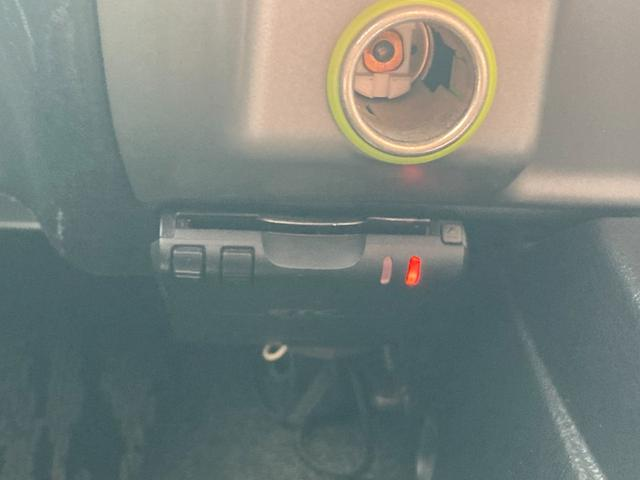 カスタムX HDDナビ ワンセグ リアスポイラー ETC 背面タイヤ ハートカバー(40枚目)