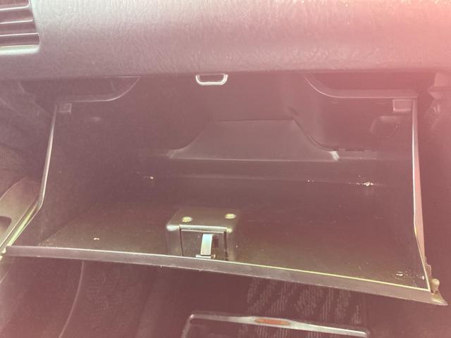 カスタムX HDDナビ ワンセグ リアスポイラー ETC 背面タイヤ ハートカバー(41枚目)