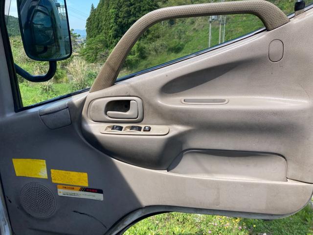 高所作業車15M フル装備 4WD 運転席エアバッグ ABS(29枚目)