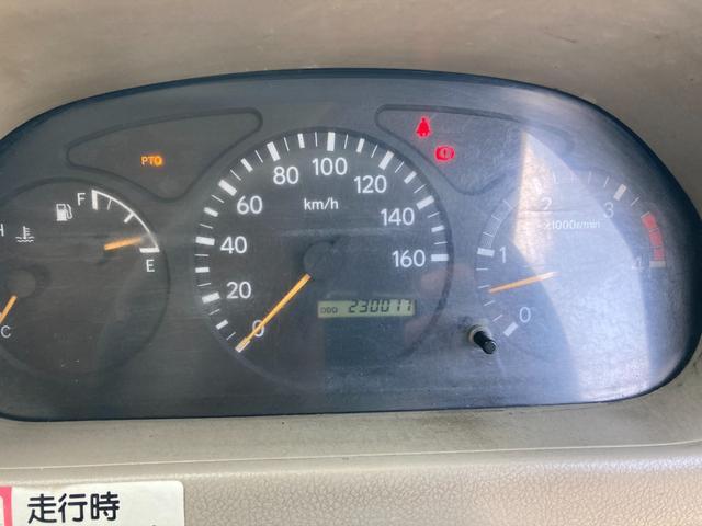 高所作業車15M フル装備 4WD 運転席エアバッグ ABS(32枚目)